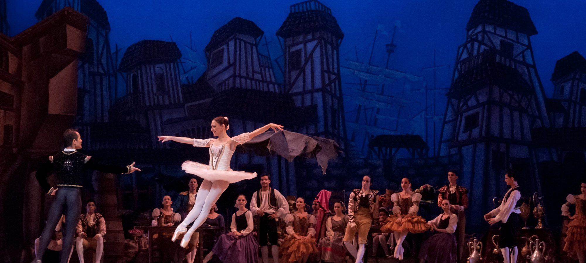 actors-artists-ballet-45258
